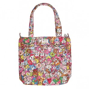 borsa-be-light-tokidoki-ju-ju-be-tokipops