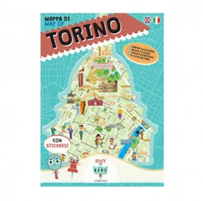 mappa-illustrata-per-bambini-italy-for-kids