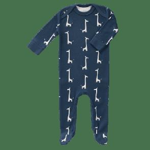 tutina-neonato-cotone-biologico-fresk-giraffa