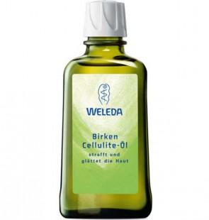 olio-anticellulite-betulla-weleda-in-offerta