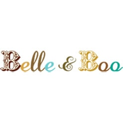 Belle-and-boo