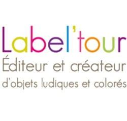 Bacchetta Magica Da Colorare Label Tour