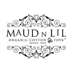 MaudNLil