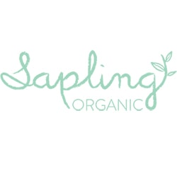 Sapling Child