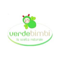 Verdebimbi