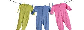 Abbigliamento bambini, per i tuoi piccoli