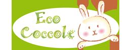 EcoCoccole, per mamme e bambini